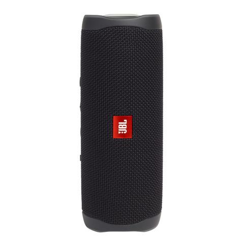 JBL Flip 5 (Черная)
