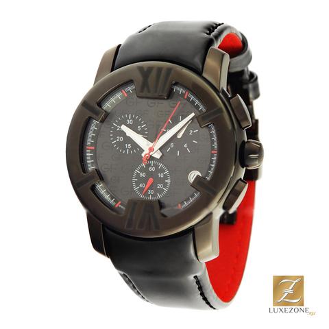 GFFerre GF-9067-01