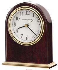 Часы настольные Howard Miller 645-446 Monroe