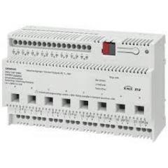 Siemens N526E02