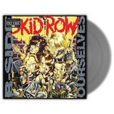 Skid Row / B-Side Ourselves (Coloured Vinyl)(12' Vinyl EP)