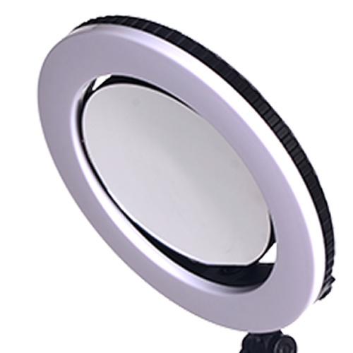 Кольцевые лампы Кольцевая лампа LED RING 128 4-4.jpg