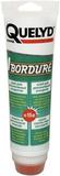 QUELYD Клей для бордюров BORDURE 250г