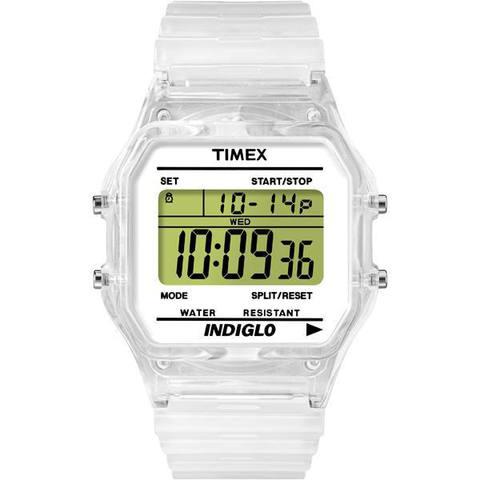Купить Наручные часы Timex T2N803 по доступной цене