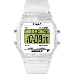 Наручные часы Timex T2N803