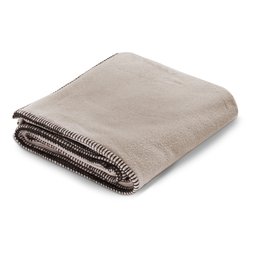 Одеяла Элитное одеяло шерстяное 195х215 Lambswool от Hamam elitnoe-odeyalo-sherstyanoe-195h215-lambswool-ot-hamam-turtsiya.jpg