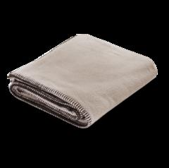 Элитное одеяло шерстяное 195х215 Lambswool от Hamam