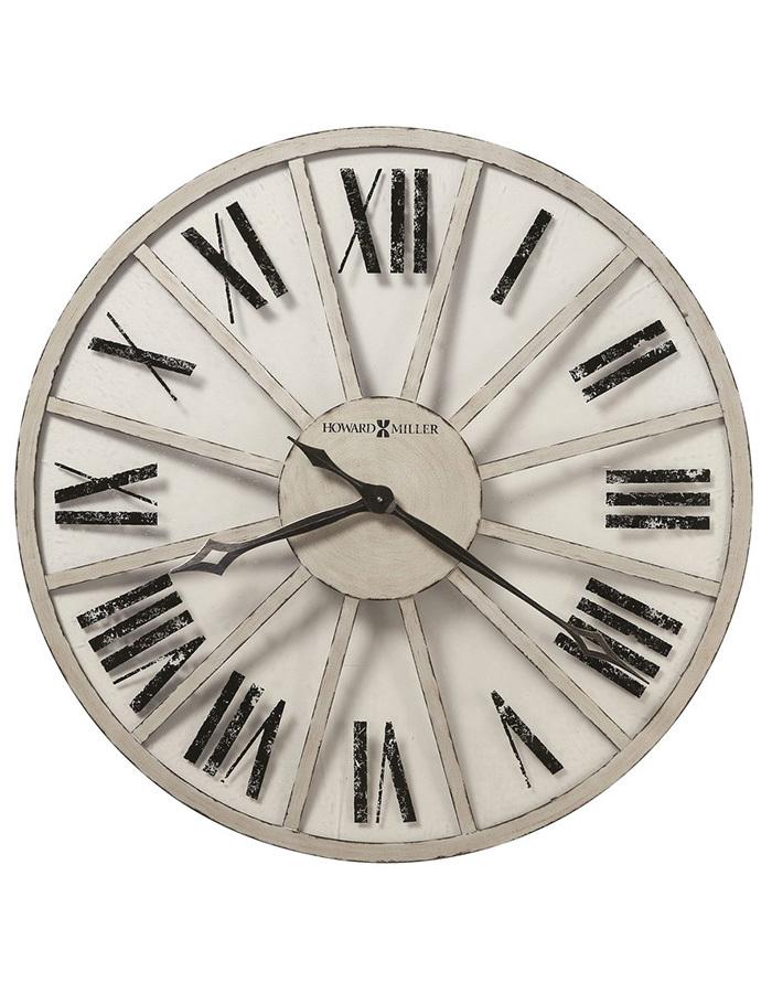 Часы настенные Часы настенные Howard Miller 625-571 Wyndom Square chasy-nastennye-howard-miller-625-571-ssha.jpg