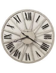 Часы настенные Howard Miller 625-571 Wyndom Square
