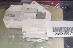 Блокировка люка Electrolux (3 контакта)