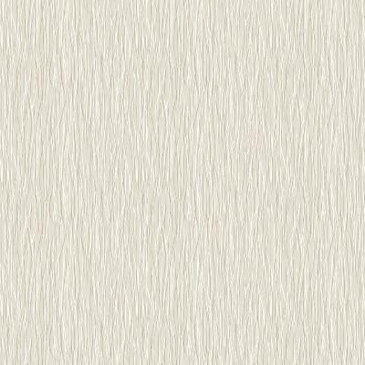 Обои Aura Texture World H2990801, интернет магазин Волео