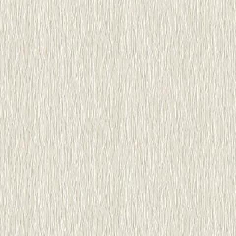 Обои Aura Texture World H2990801, интернет магазин Волео