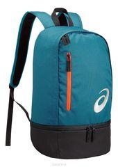 Спортивный рюкзак Asics TR Core Backpack (132077 0053) фото
