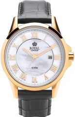 мужские часы Royal London 41262-03