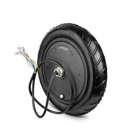 колесо-мотор для XIAOMI