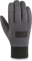 Перчатки Dakine Patriot Glove Gunmetal