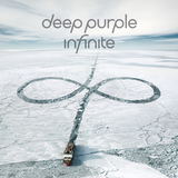 Deep Purple / Infinite (RU)(CD+DVD)