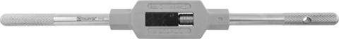 Вороток-держатель для метчиков ручных M5-20