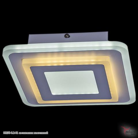 00250-0.2-01 светильник настенно-потолочный