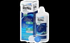 Bausch & Lomb - Renu MultiPlus 360 мл
