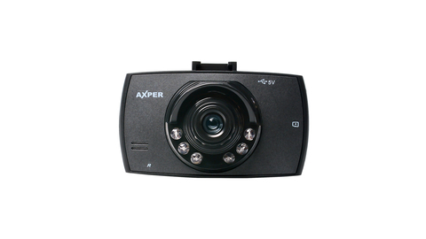 Видеорегистратор AXPER Simple