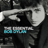 Bob Dylan / The Essential (2CD)