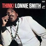 Lonnie Smith / Think! (LP)