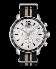 Мужские часы Tissot T-Sport - купить по выгодной цене 8ac96d90e00
