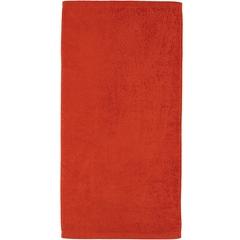 Полотенце махровое 50х100 Cawo Life Style 7007 213