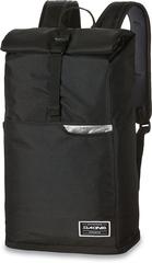 Рюкзак водонепроницаемый Dakine SECTION ROLL TOP WET/DRY 28L BLACK
