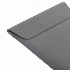 Чехол Xiaomi Laptop Sleeve Case 13.3 (ткань)