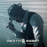 Keith Sweat / Playing For Keeps (CD)