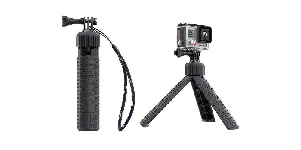 Штатив-трипод SP POV Tripod Grip два варианта