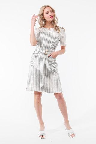 Платье З441-131