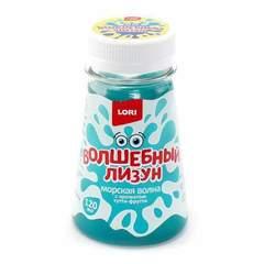 Slaym Lori Dəniz dalğası 150 ml dutti-frutti qoxusu ilə