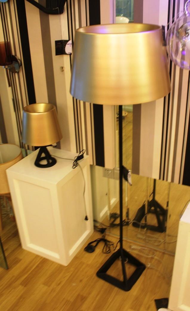 Replica tom dixon base floor lamp buy in online shop price order replica tom dixon base floor lamp aloadofball Images