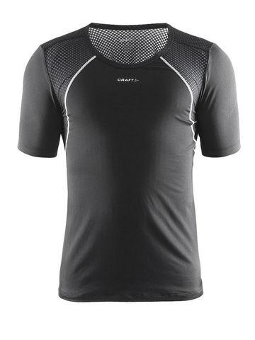 CRAFT COOL CONCEPT мужская беговая футболка