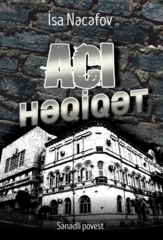 Acı həqiqət