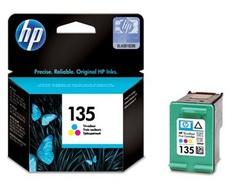 Картридж HP 135