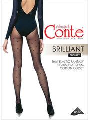 Колготки Brilliant Conte