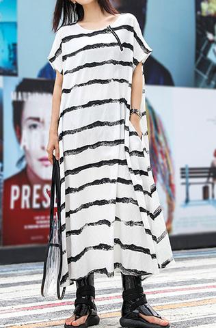 Платье «AVARAD»