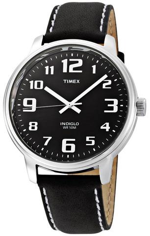 Купить Наручные часы Timex T28071 по доступной цене