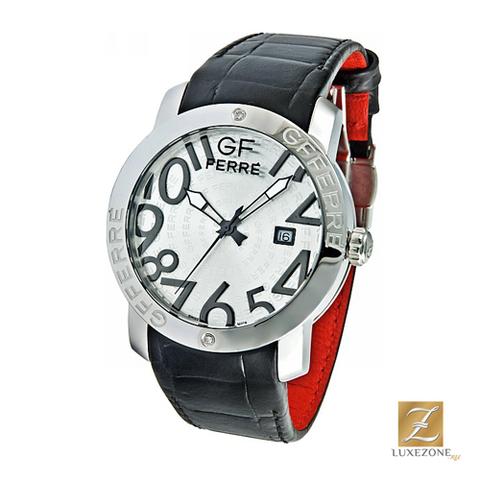 GFFerre GF-9102-06
