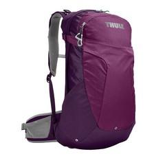 Рюкзак для пеших путешествий, Thule, женский Capstone S/M 22 л