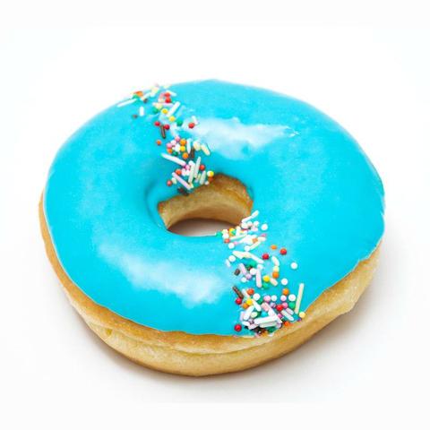 Ароматизатор Capella Глазированный пончик