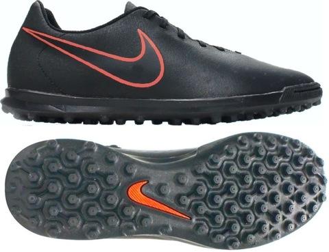 Сороконожки Nike MAGISTAX OLA II TF 844408-008