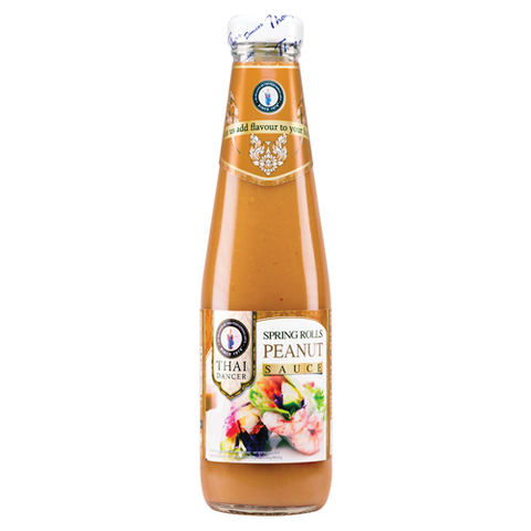 https://static-eu.insales.ru/images/products/1/2364/139381052/Spring_Roll_Peanut_Sauce.jpg