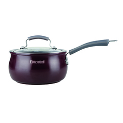 /collection/kovshi/product/httpbest-kitchenrucollectionkovshiproduct564-rda-kovsh-18x95sm-charm-rondell