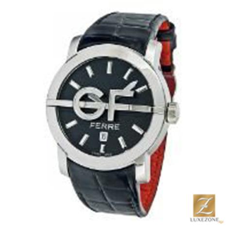 GFFerre GF-9104-02