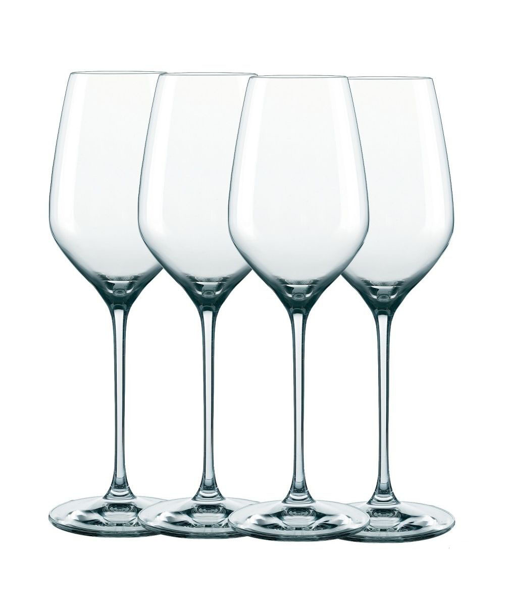 Фужеры Набор фужеров для белого вина 4шт 500мл Nachtmann Supreme nabor-fuzherov-dlya-belogo-vina-4sht-500ml-nachtmann-supreme-germaniya.jpg
